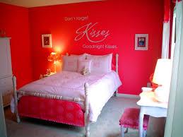 Pink And Black Bedroom Black White Hot Pink Bedroom Decorating Ideas Best Bedroom Ideas