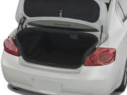 2008 Infiniti G35 Reviews and Rating | Motor Trend