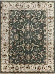 8x9 persian handmade oriental area rug h1797 traditional area rugs