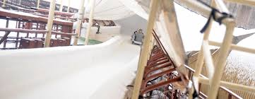Картинки по запросу skats no bobsleja trases