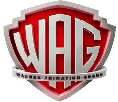 Image - Warner animation group logo.png | Warner Bros. Entertainment ...