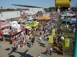 Clay County Fair Wikipedia