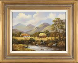 Wendy Reeves, Artist   Art, Original oil paintings