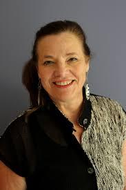 Fran Smith, MEd, LMFT – Burlington Psychological Associates