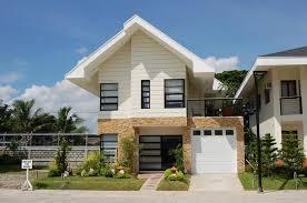 home exterior designer. modern american home exterior designs designer w
