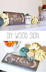 Small Picture Top 25 best Home decor signs ideas on Pinterest Rustic signs