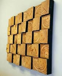 wood wall decor ideas image of reclaimed wood wall art diy wood wood rustic reclaimed wood wood wall decor art