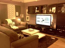 coffee table black glass top ikea living room charming brown wooden floor hsectional sofa with recliner black ikea glass top