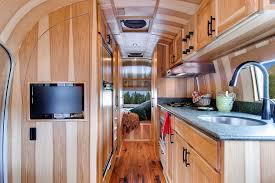 Interior Design Kitchen Remodel Bath Remodeling Custom Home - Custom home interiors