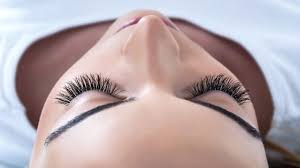why semi permanent makeup is here to stay