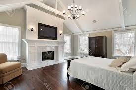 Small Bedroom Fireplaces Luxury Master Bedrooms With Fireplaces Srau Home Designs