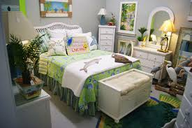 beach theme furniture myrtle beach bedroom suites bedroom furniture beach house