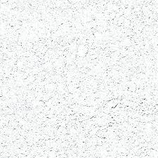 wall texture orange l drywall spray homax oil based sds pro grade