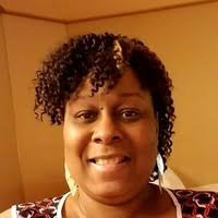 Angelina Berlinda Robinson, Notary Public in Pflugerville, TX 78660