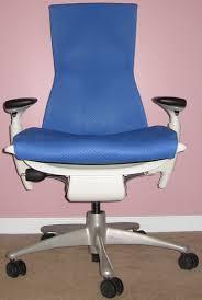 embody chair manual. who\u0027s it for? the herman miller embody chair manual n