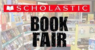 write an essay on book fair qoqu steamingunlearn cf essay writing service