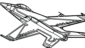 960x544 jets coloring pages airplane coloring pages fighter jet coloring