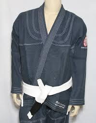 Flow Kimonos Size Chart Hemp Series Navy Blue Pre Order
