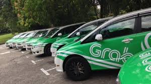 new car launches singaporeGrab launches new ridesharing service between Malaysia and Singapore