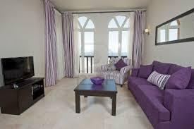 apartment living room decor ideas. Full Size Of Living Room Minimalist:home Design Ideas Budget Mini Apartment Decorations Decor G