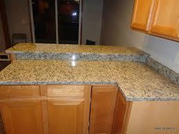 St Cecilia Light Granite Kitchens Similiar Santa Cecilia Granite Countertops Keywords