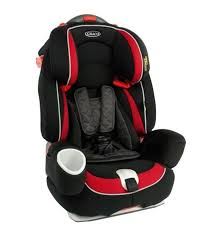 graco nautilus elite car seat monaco a ss 8 graco nautilus elite group 1 2 3 car seat monaco graco nautilus elite car seat monaco a ss 2