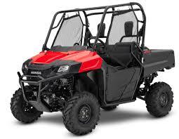 2018 honda 250x.  250x 2018 honda pioneer 700 intended honda 250x