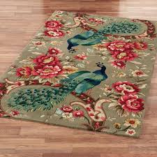 large 640x640 most popular world market outdoor rugs