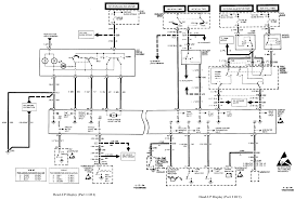 gm wiring diagrams all wiring diagram gmc wiring diagram wiring diagram data relays wiring harness diagram gm wiring diagrams