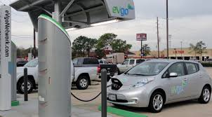 New MIT study claims \u0027range anxiety\u0027 fears about electric vehicles ...