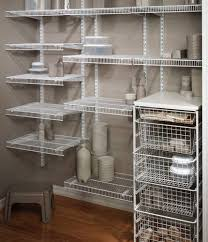 wire closet ideas. Perfect Wire Best Wire Wardrobe Shelving Closet Design Ideas  Remodel Pictures Houzz Inside T