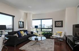 2 Bedroom Apartments For Rent In San Jose Ca Ideas Property Awesome Design Inspiration