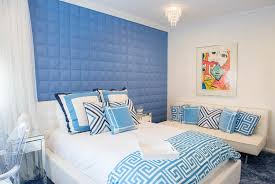 modern bedroom for young adults.  Adults Nice Modern Bedroom Designs For Young Adults With Home To