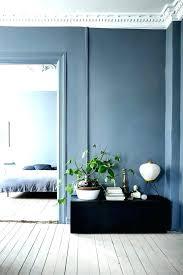 blue gray wall paint blue gray paint colors bluish grey paint unique favorite blue gray best