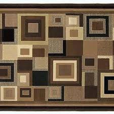 black brown and beige area rugs rugs on for home decorating ideas inspirational porter black brown beige area
