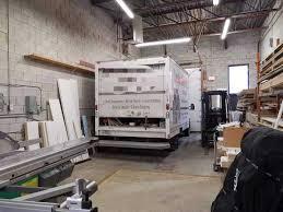 Factory Lighting Beavercreek N4658253 Commercial For Sale 8 9 75 West Beaver Creek Rd