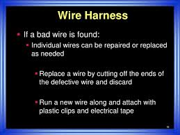 what is wiring harness simple wiring diagram what is wire harnesses in automotive industry wire harness test simple what is wiring harness pdf what is wiring harness