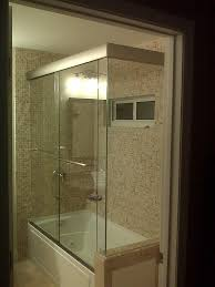 and build bathtub shower doors frameless glass shower door bathtub shower door