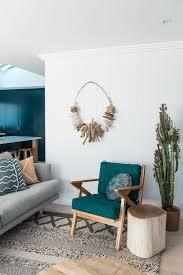 oz designs furniture. Perfect Furniture The U0027Slingu0027 Armchair From OZ Design Furniture Covered In Warwick  Intended Oz Designs