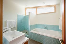 Small Picture Bathroom Cheap Bathroom Remodel Ideas For Small Bathrooms Small