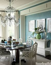 blue dining rooms. blue dining rooms g