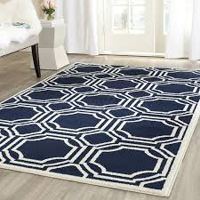 medium size of outdoor rugs 9x12 outdoor patio rugs clearance outdoor rugs navy outdoor
