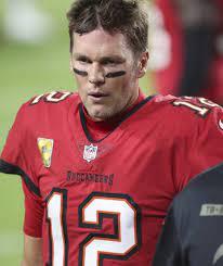 NFL-Halbfinale: Tom Brady will mit ...