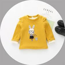 cute baby sweater baby