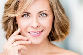 Image result for Cosmetic Clinic istock