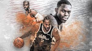 NBA: Beste Free Agents mit Schröder ...
