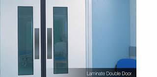 doors for office. Laminate Doors For Office Partitioning