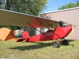pietenpol list archive browser looking for a pair of the old plane jane 6 northrop wheels bernard pietenpol his pietenpol kits same as what is on n13691 thanks craig