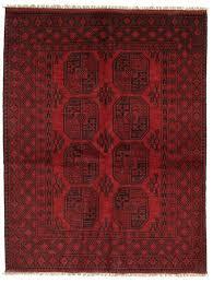 handmade afghan rug the handmade rug company london limited