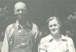 Stella Alice Dunn Dunham (1890-1959) - Find A Grave Memorial